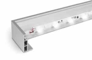 light-box-extrusion-3-plex