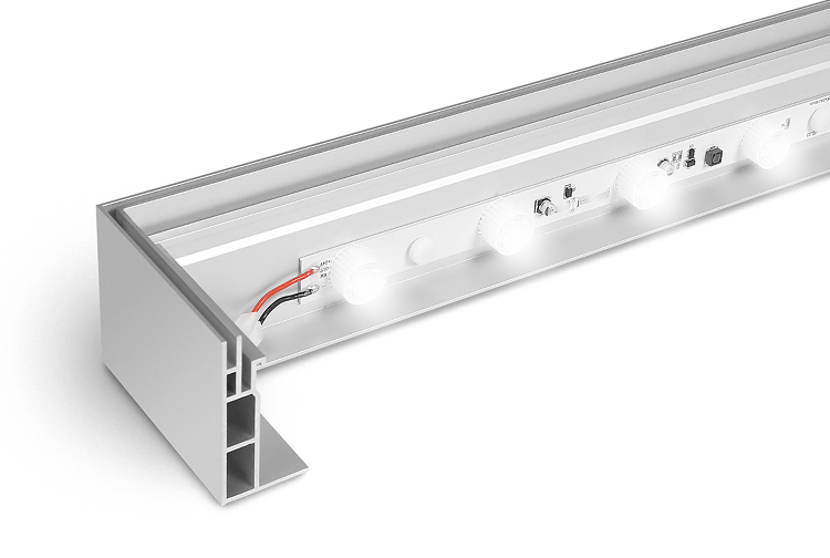 light-box-extrusion-3-seg