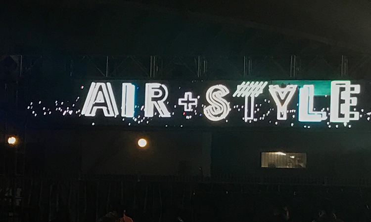 event_signage_air_and_style