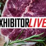 exhibitor-live-2017