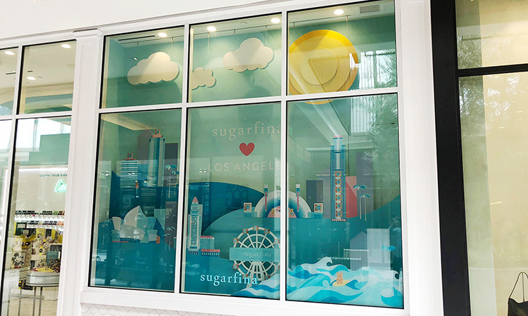 window-display