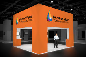 20x20-trade-show-booth