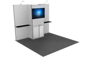 trade-show-booth-10x10