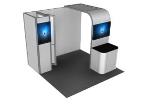 trade-show-booth