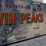 fabric-banners-twin-peaks
