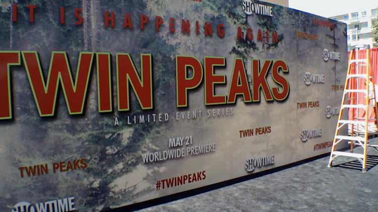 fabric-banners-twin-peaks