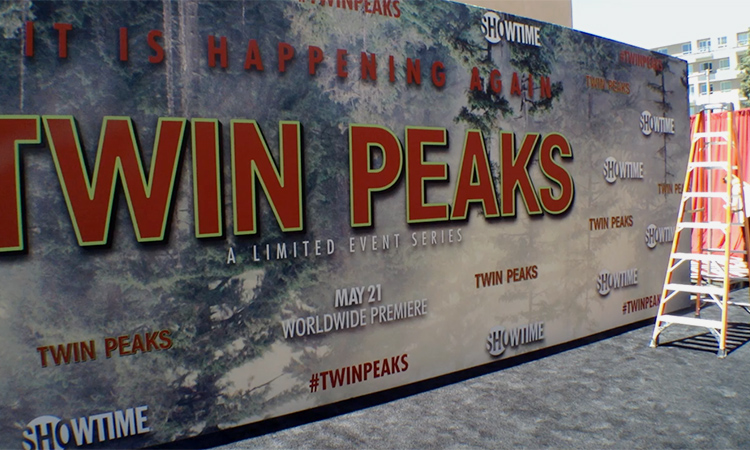 fabric-graphics-twin-peaks