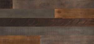 raw-wood-wall-paneling