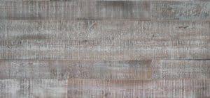 white-wood-wall-paneling
