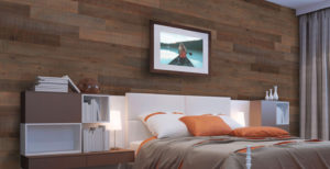 wood-wall-paneling