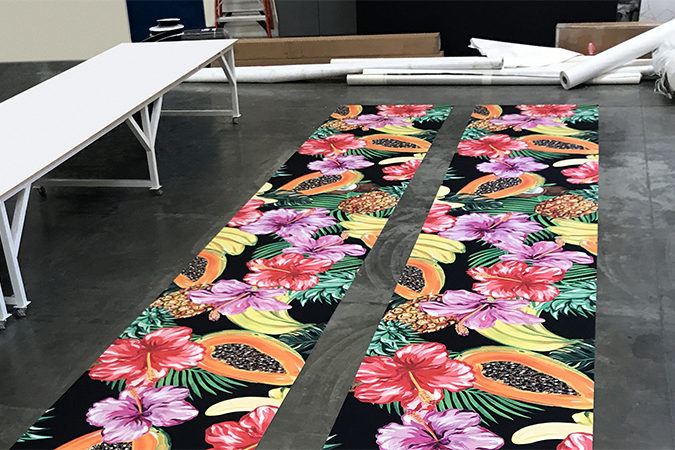 custom-printed-carpet