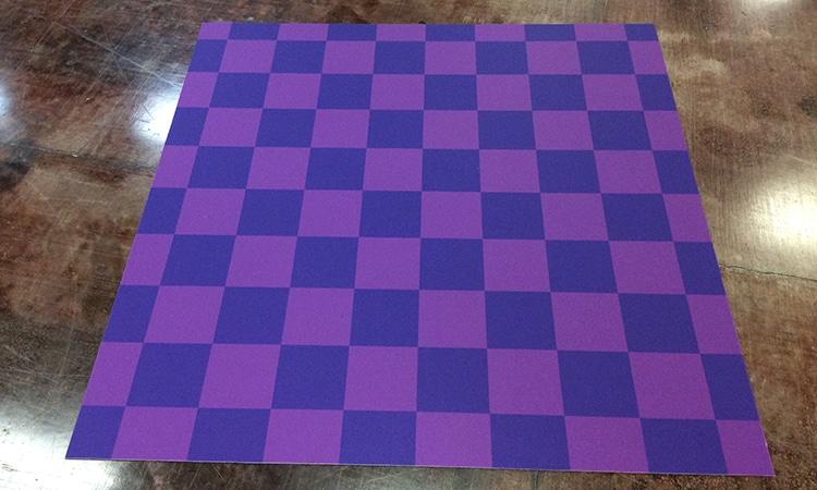 custom-printed-carpet