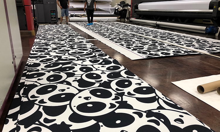 custom-printed-carpet-7