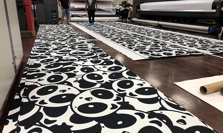 custom-printed-carpet-7