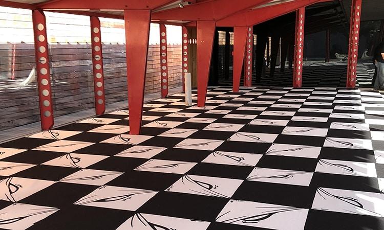 custom-printed-carpet-8