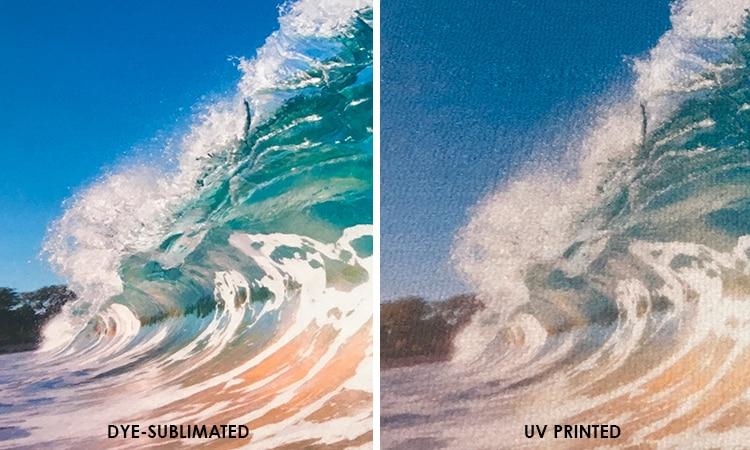 dye-sub-and-uv-printed