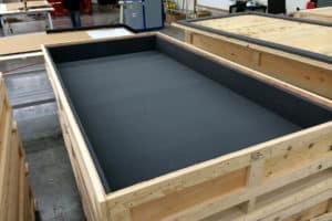 light-box-crate