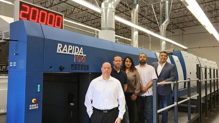 KBA-Rapida-106