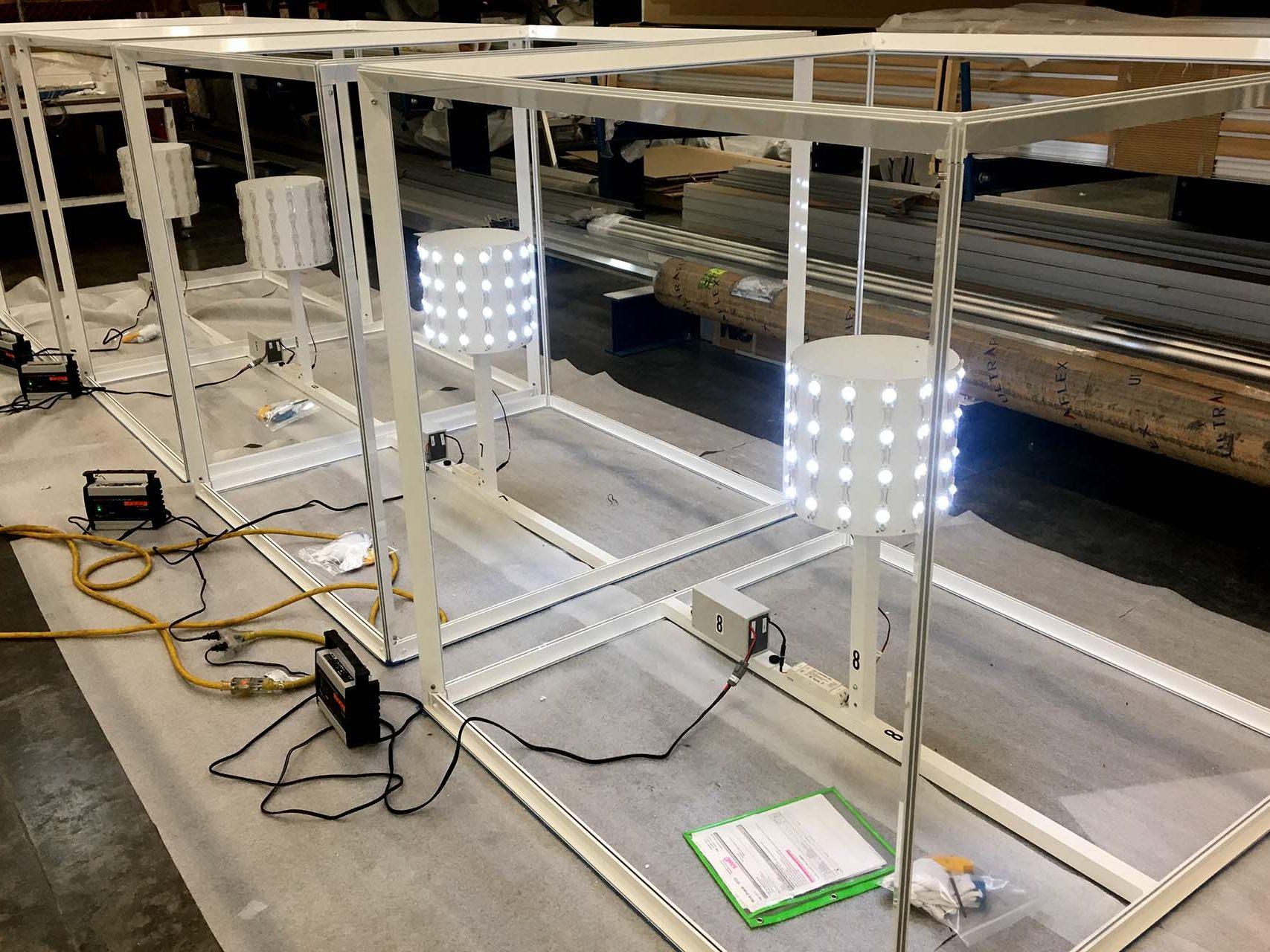 fabric-cube-lightbox-3