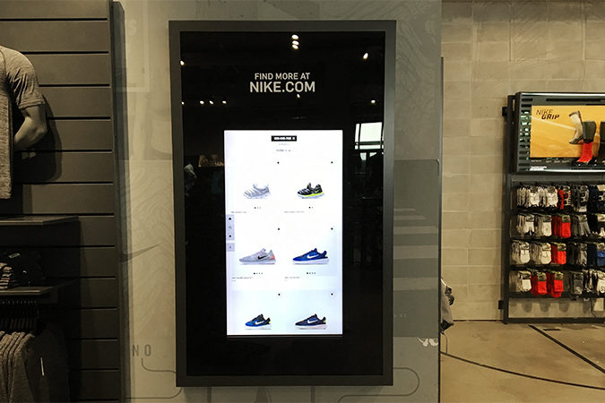 interactive-retail-display