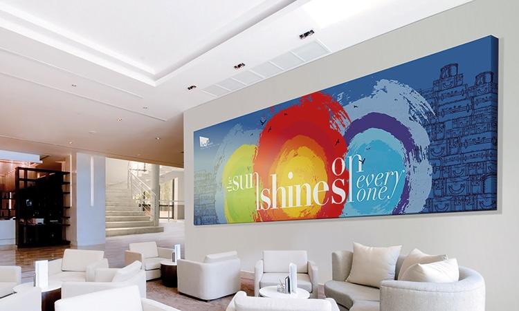 lobby-canvas-print