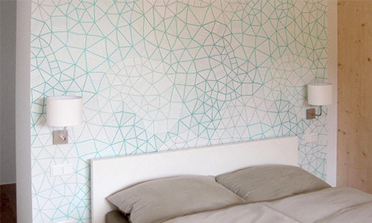 wallpaper-bedroom