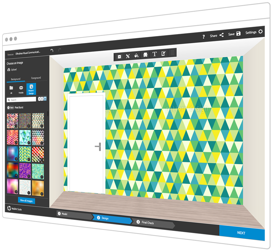hp-wall-art-visualizer-screen
