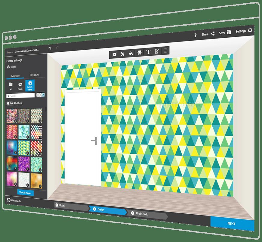 hp-wall-art-visualizer-screen