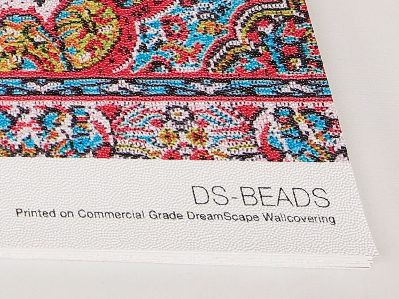 wallcovering-dreamscape-beads