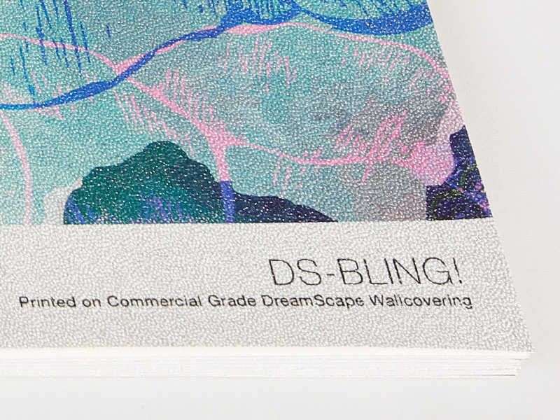 wallcovering-dreamscape-bling