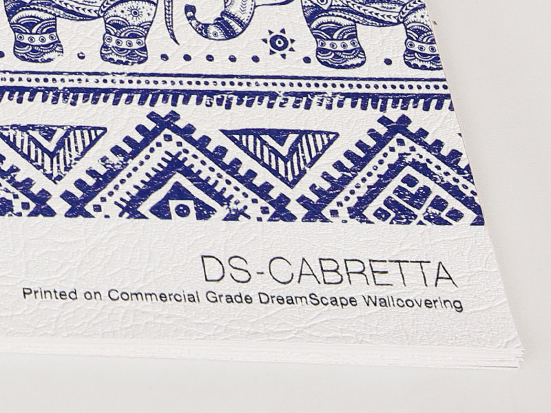 wallcovering-dreamscape-cabretta