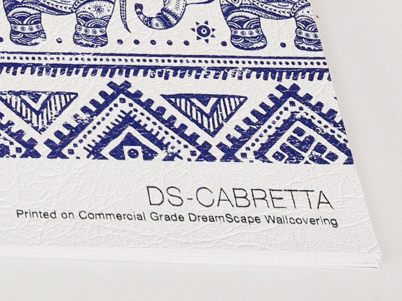 wallcovering-dreamscape-cabretta