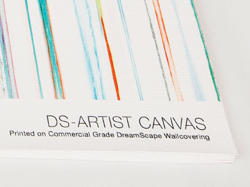 wallcovering-dreamscape-canvas