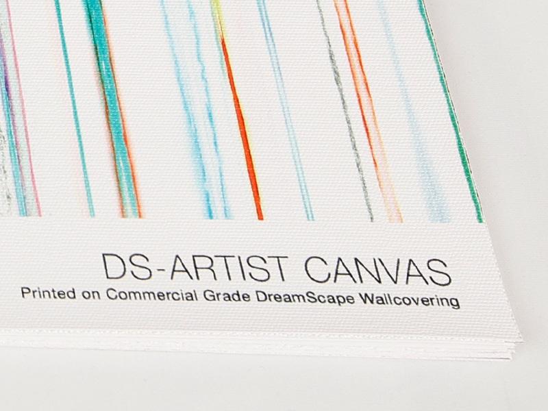 wallcovering-dreamscape-canvas