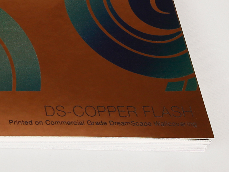 wallcovering-dreamscape-copper-flash