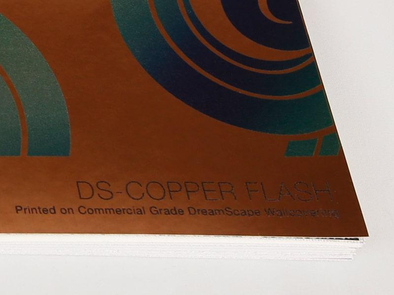 wallcovering-dreamscape-copper-flash