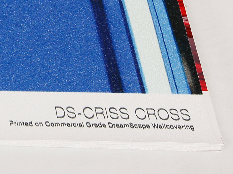 wallcovering-dreamscape-criss-cross
