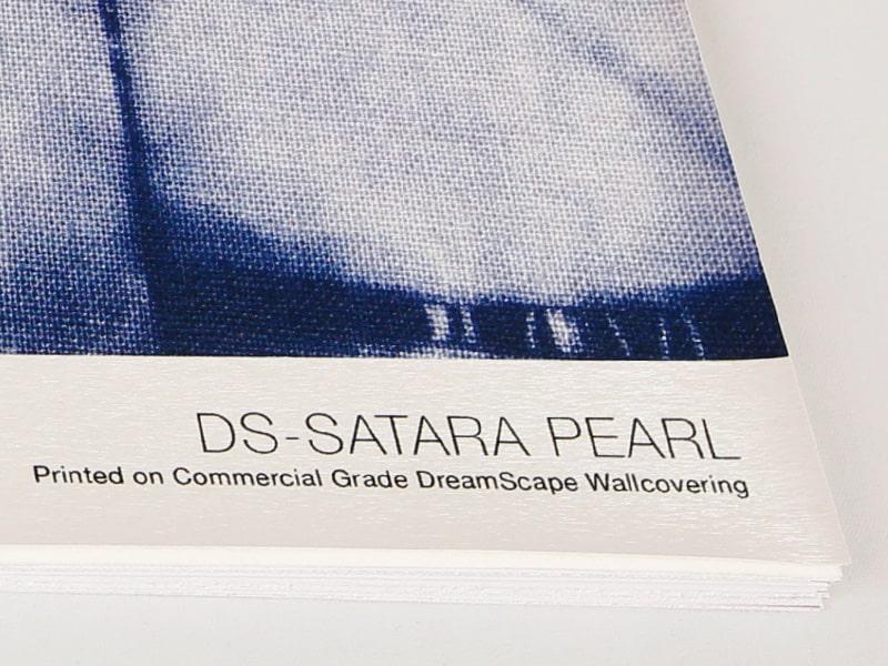 wallcovering-dreamscape-pearl