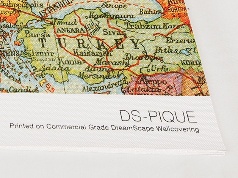 wallcovering-dreamscape-pique