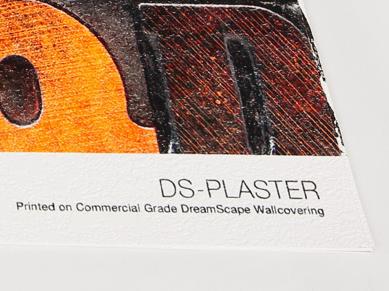 wallcovering-dreamscape-plaster
