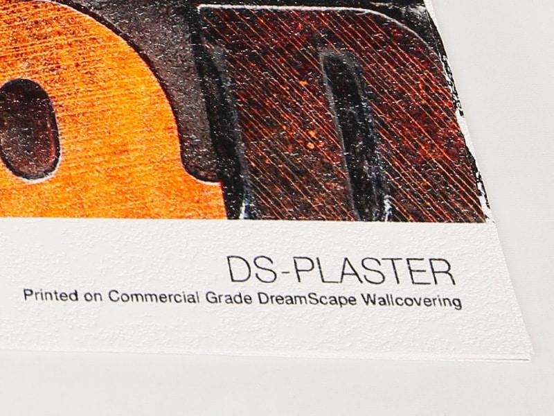 wallcovering-dreamscape-plaster