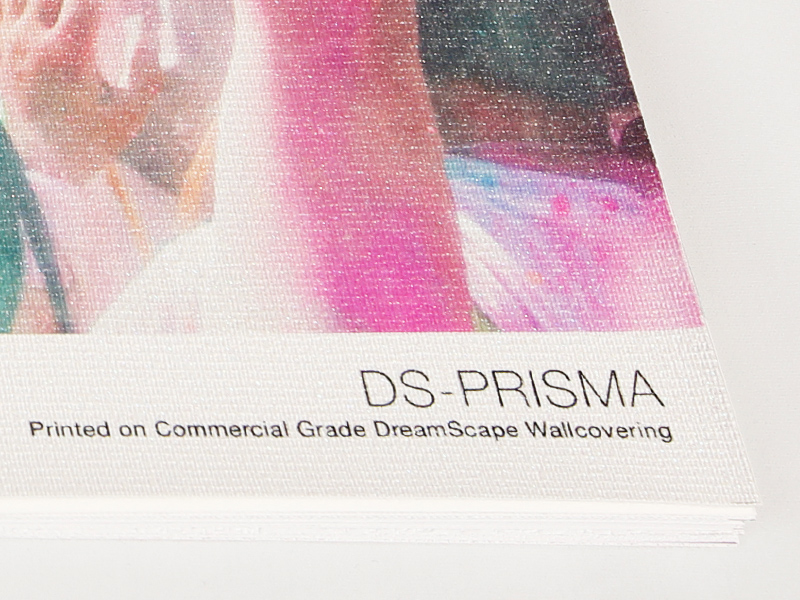 wallcovering-dreamscape-prisma
