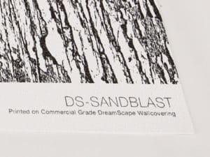 wallcovering-dreamscape-sandblast