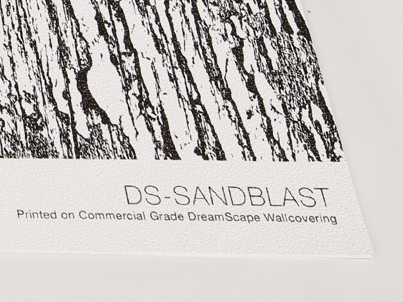 wallcovering-dreamscape-sandblast
