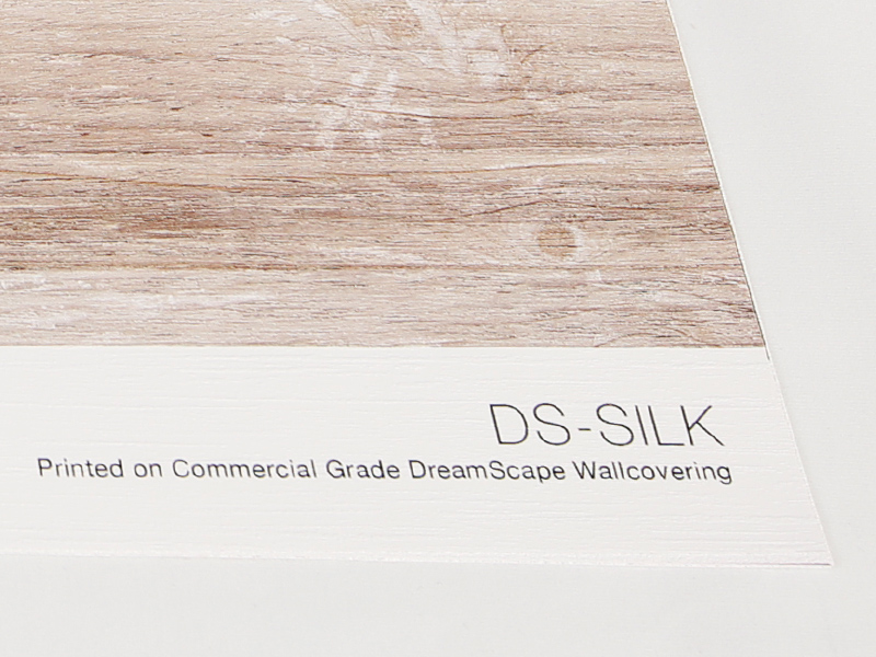 wallcovering-dreamscape-silk