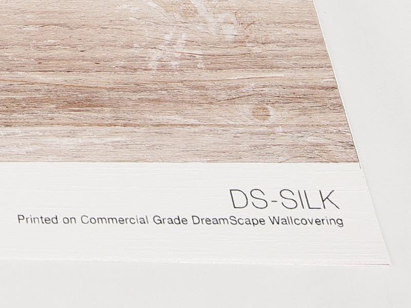 wallcovering-dreamscape-silk
