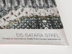 wallcovering-dreamscape-steel
