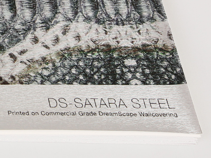 wallcovering-dreamscape-steel