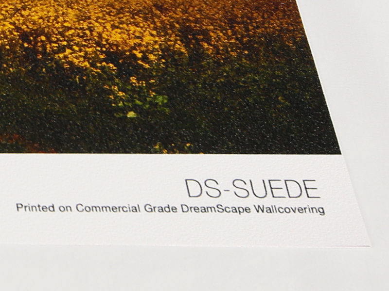 wallcovering-dreamscape-suede