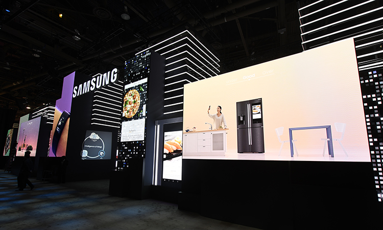 trade-show-booth-CES-2018